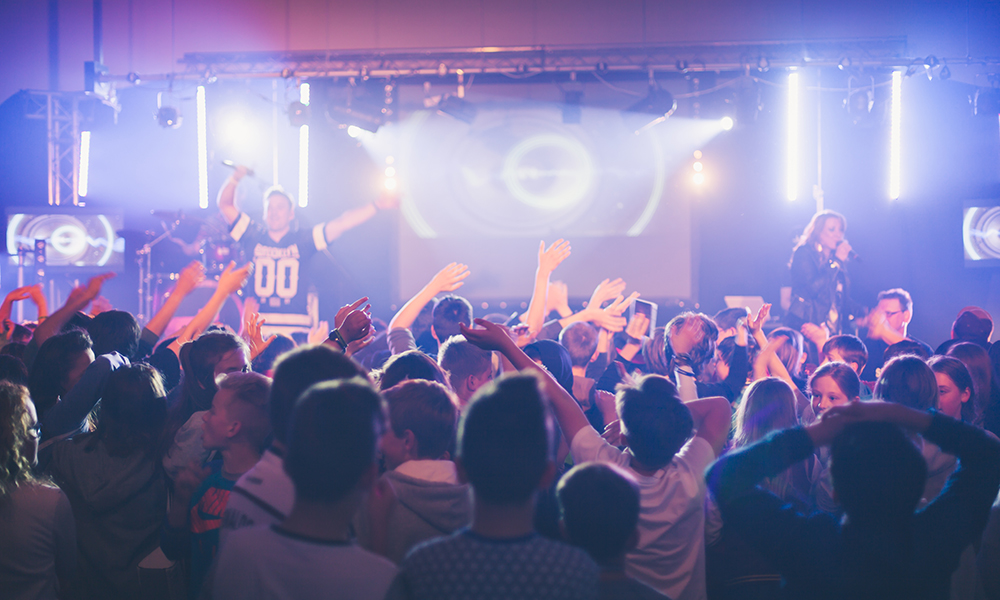 Event Photography Cornwall, by Take One Photos & Film